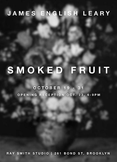 Smoked Fruit Ad.jpg