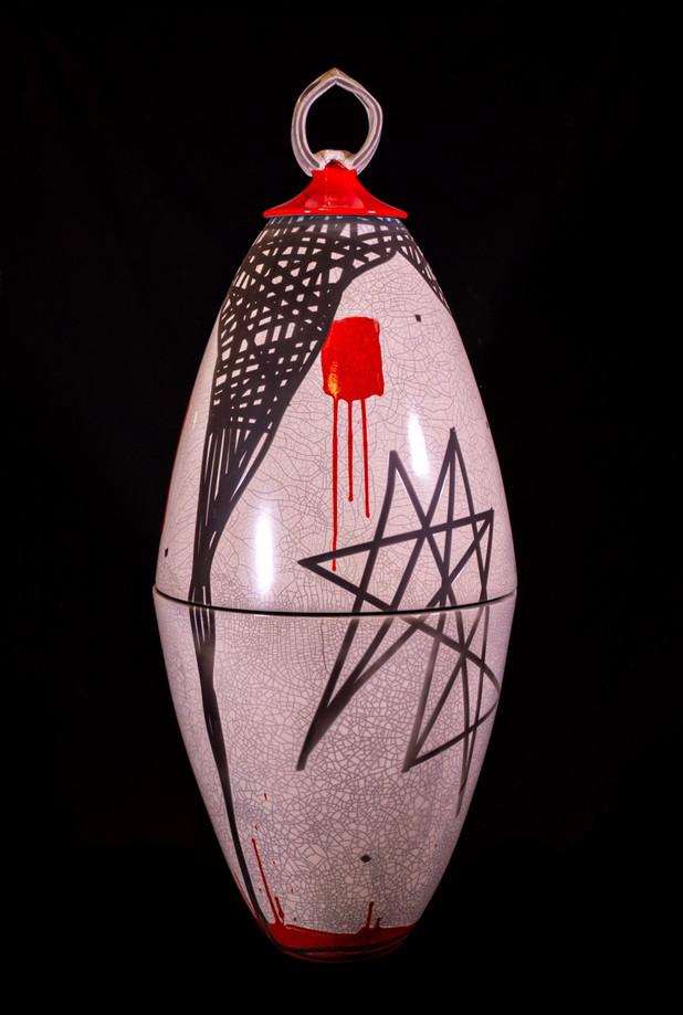Ray Smith Sculpture-19.jpg