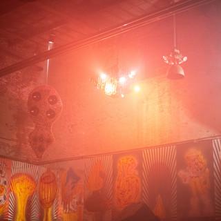 Ray Smith Party-347.jpg