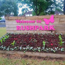 Rushpark.jpg