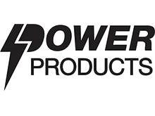 Power%20Products%20logo_edited.png