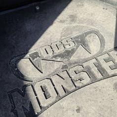 We love Salt!  We The Monsters.jpg