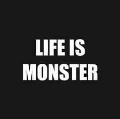 life is m.jpg