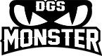DGS_MONSTER_LOGO_PRETO_E_BRANCO.png