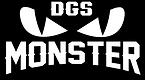 DGS_MONSTER_LOGO_PRETO_E_BRANCO.png