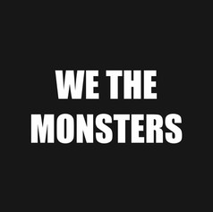 we the m.jpg