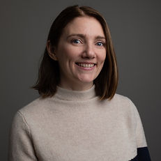 Ellen Profile 4.jpg