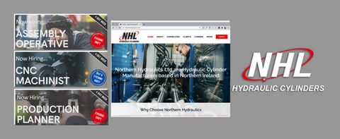 Northern Hydraulics Ltd