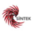 Sintek Logo