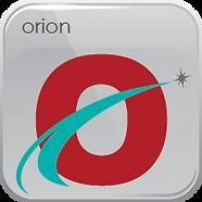 Orion V3.png