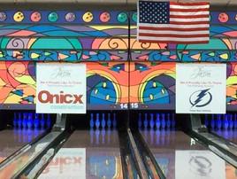 Onicx Bowling.jpg