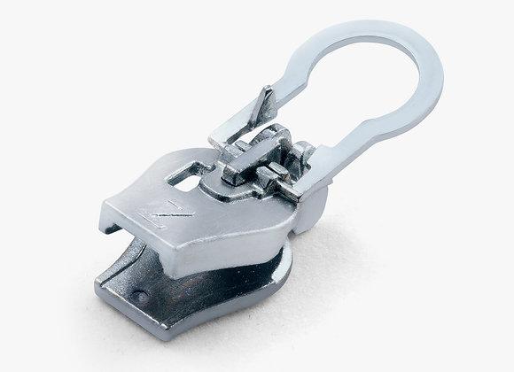 XL Normal Plastic Zipper (8B)