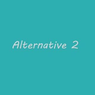 alternativ.PNG