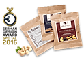 Preisgünstige Mini-Tüten mit Premium Snacks