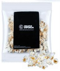 Streuartikel Popcorn Minituete