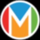 MashPlant %22M%22 Logo 670x670.png