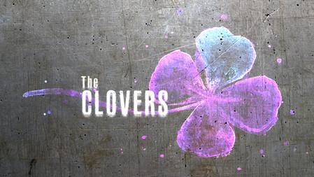 CLOVERS I 2021