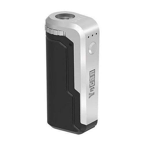 Yocan Uni Cartridge Battery