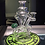 Thumbnail: njrglass Full Facet Recycler