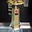 Thumbnail: Gemstix Solventless Tincture Extractor