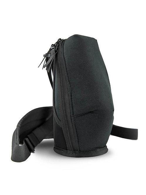 The Peak Bag