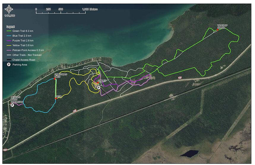 Clearwater Trails 11x17 Dec 20 2020.jpg