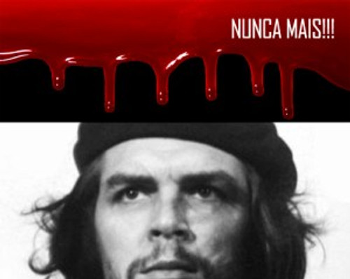 2015_12_27_Che_Guevara