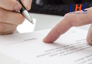 A grande maioria das OPS basear-se-á no ROL de PROCEDIMENTOS DA ANS para a celebração do contrato.