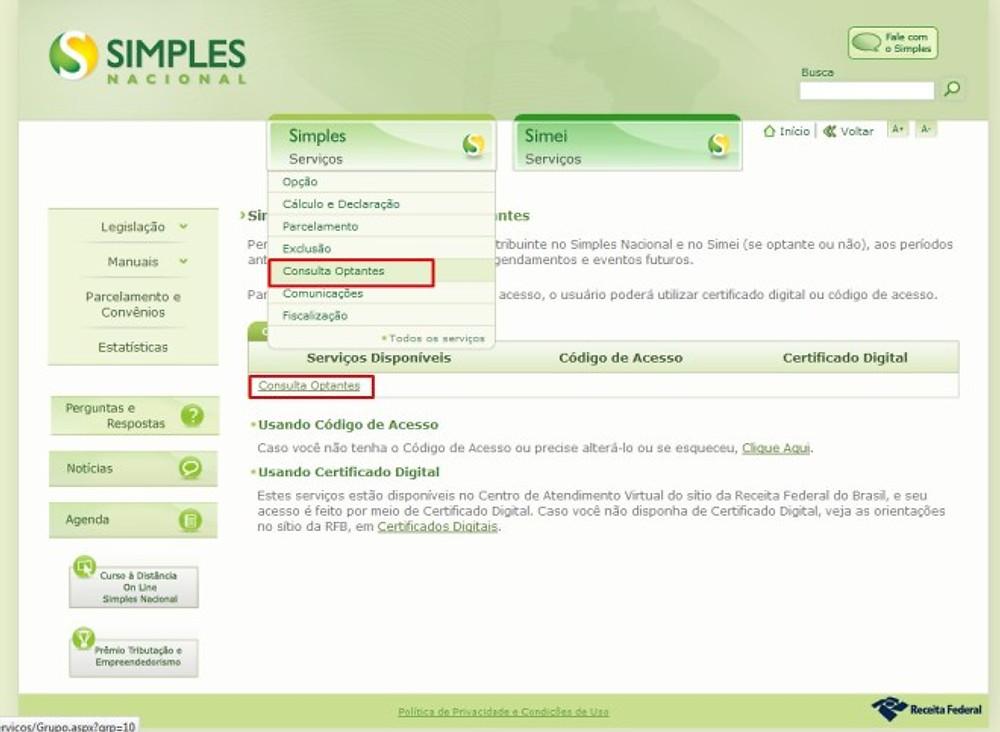 Certidao_Simples