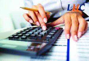 O que são custos fixos?