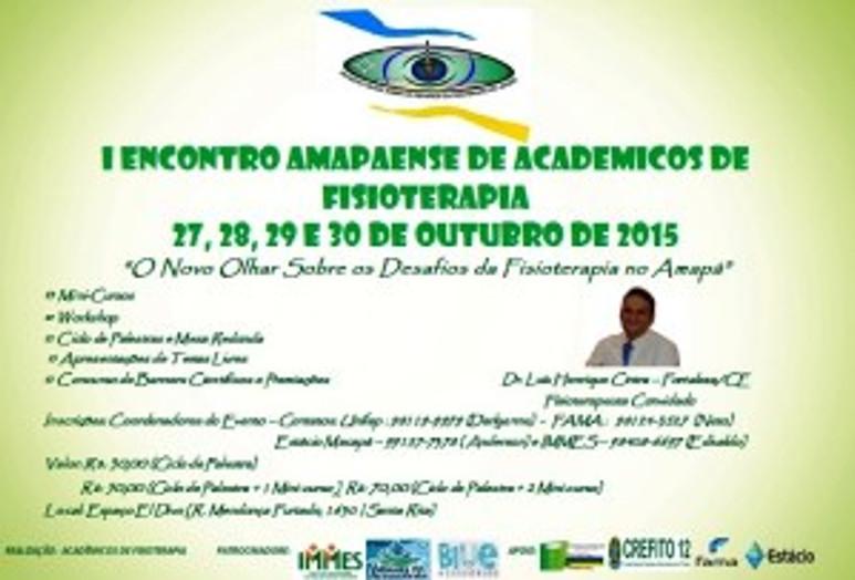 Encontro_Amapaense