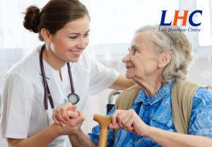 Fisioterapia domiciliar pode ser uma ótima oportunidade de negócio.