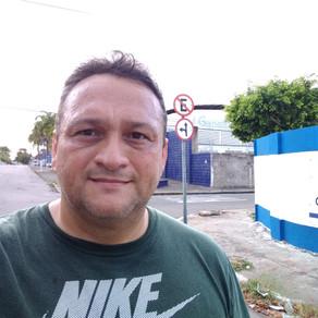 Projeto Ruas Limpas, a Prefeitura limpa, mas…