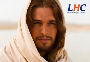 O empreendedor bíblico – Feliz Páscoa