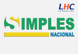 SIMPLES – Verifique se sua empresa foi aceita.