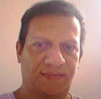 Vistoria Predial em Fortaleza – Dr.Valdir Sampaio