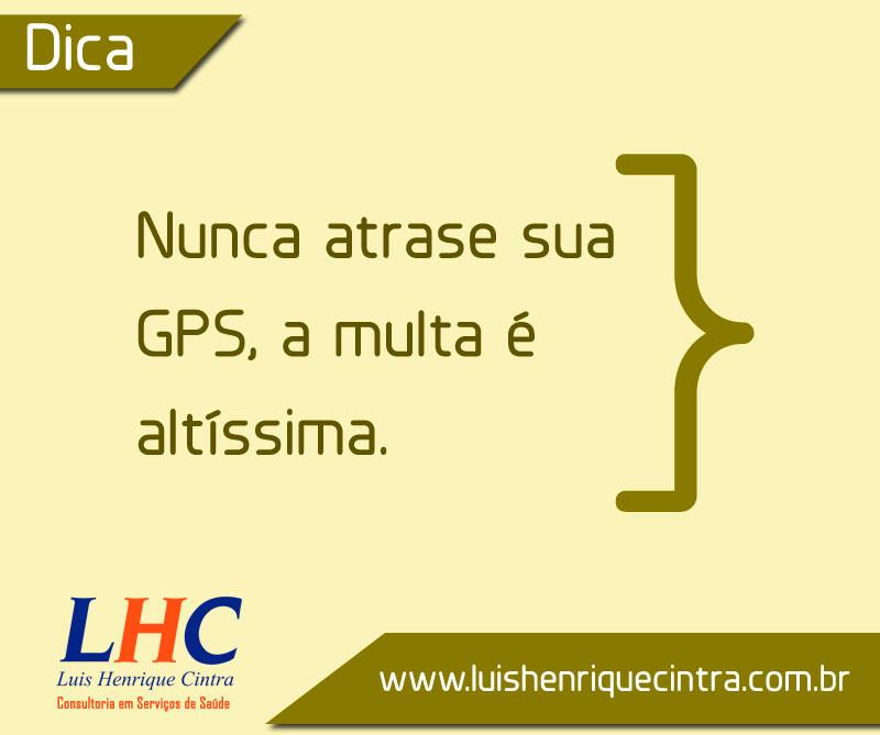 2015_09_15_dicas_GPS
