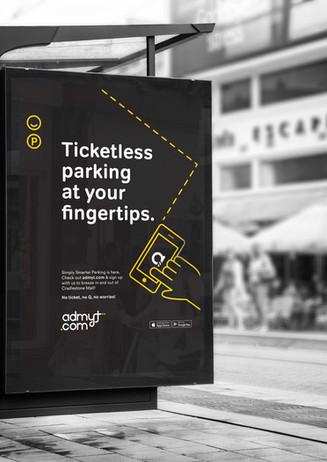 Admyt-Brand-Design-Advertising.jpg