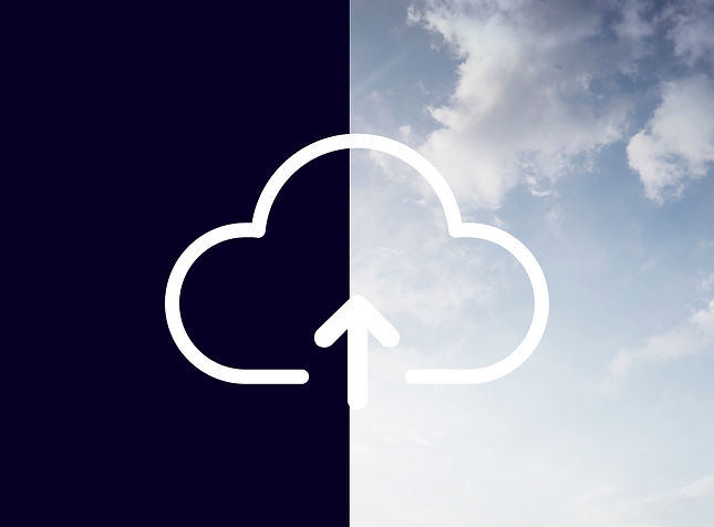 Aeronology-clouds.jpg