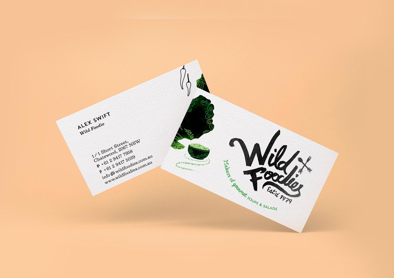 WF-Business-Cards.jpg