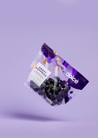 Dolce-Packaging.jpg