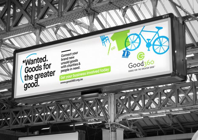 Good360-Billboard.jpg