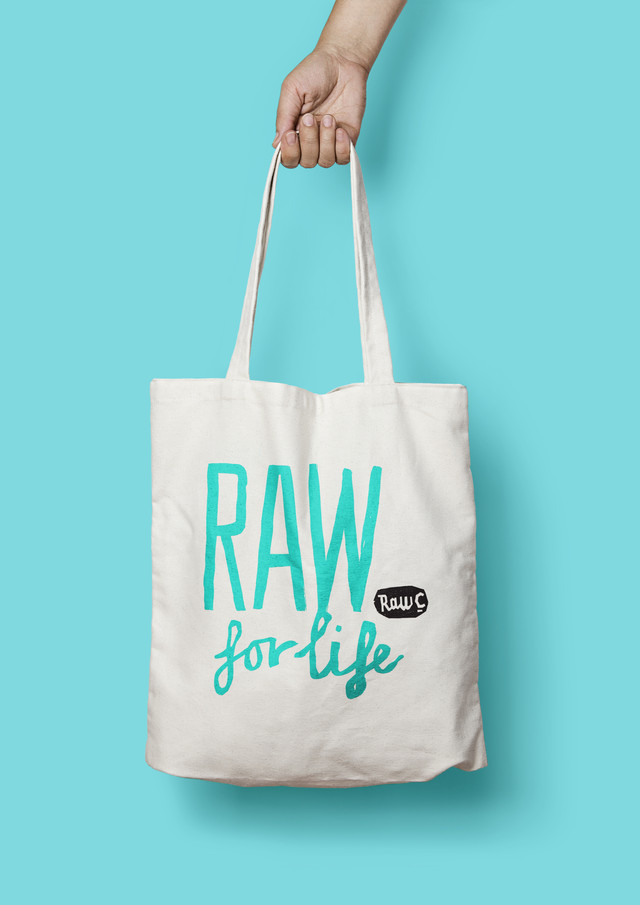 Raw-C-Canvas-Tote-Bag.jpg