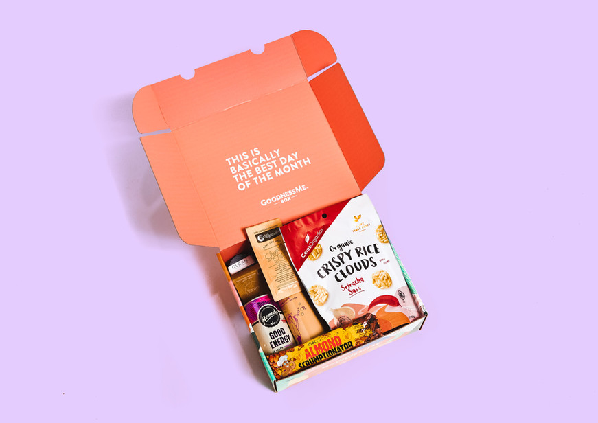 Goodness-Me-Box-Rebrand.jpg