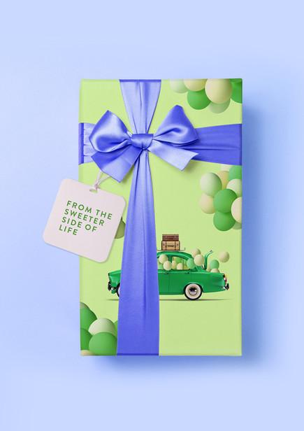 GrapeCo-Gift-Pack.jpg