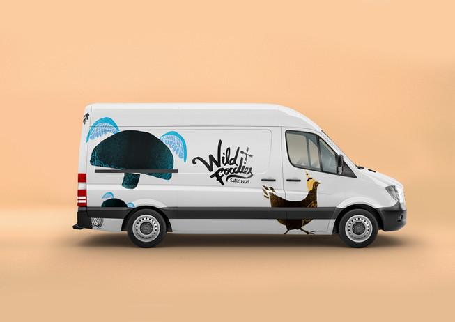 WF-Van.jpg