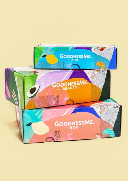 Goodness-Me-Box-Packaging-Design.jpg