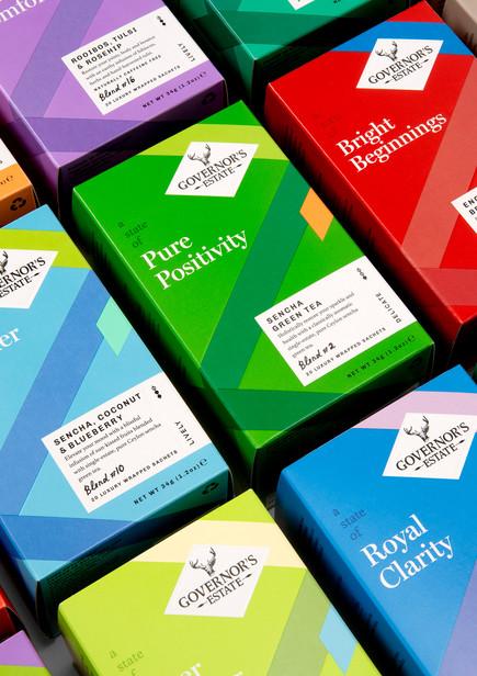 GE-Packaging-Design.jpg