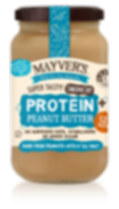 MAYVERS-NPD-PB-PROTEIN+.png