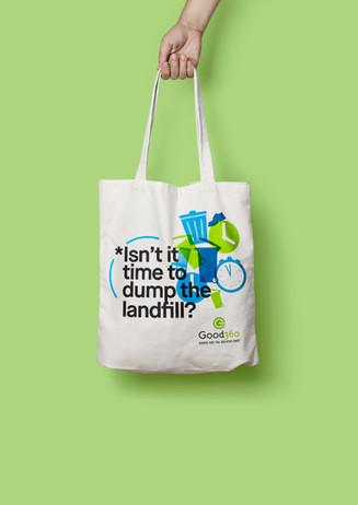 Good360-Bag-Designer-Melbourne.jpg